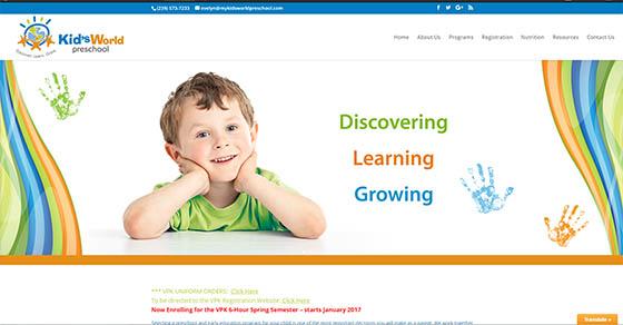 discover and learn preschool kid s world preschool discover learn grow 316