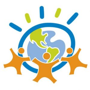 cropped-Logo-Icon-Kids-World-Preschool.jpg