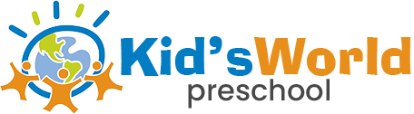 Kid's World Preschool
