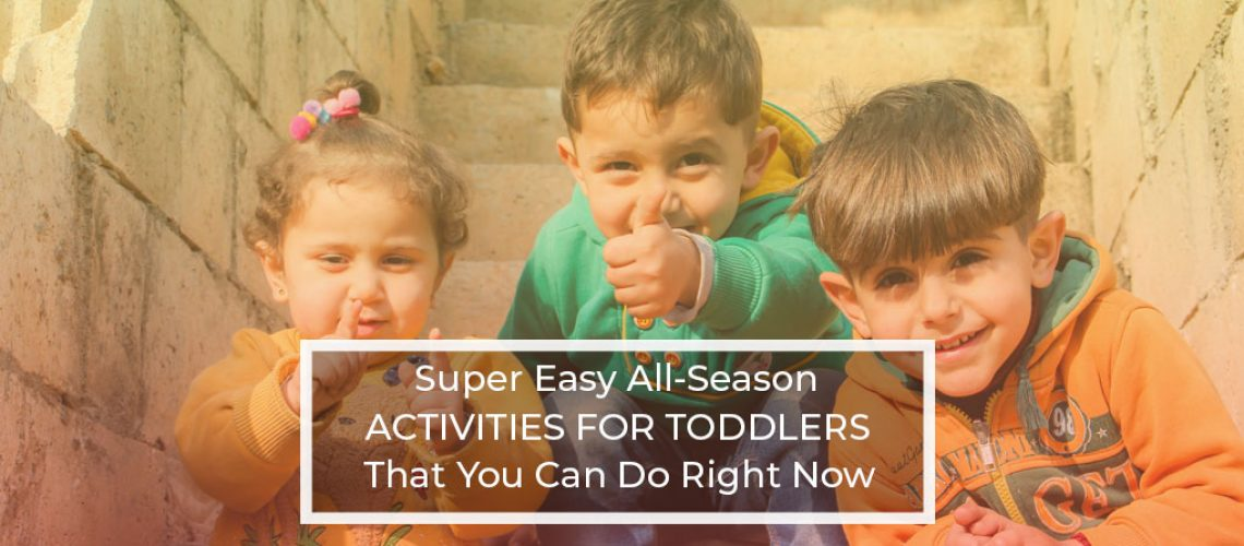 activities-for-toddlers