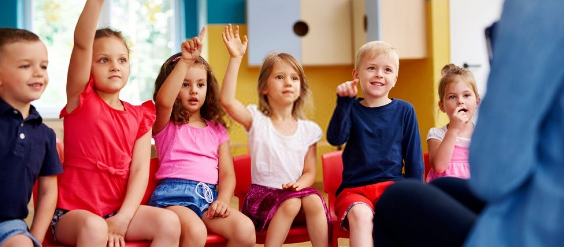 best day care in cape coral